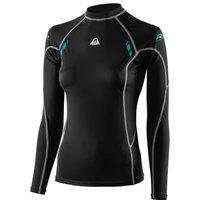 WaterProof R30 Womens LS Rash Vest