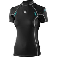 WaterProof R30 Womens SS Rash Vest