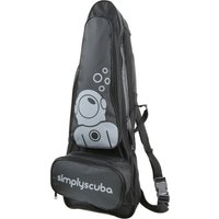 Simply Scuba Snorkelling Pack
