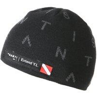 Santi Breve Beenie Hat - Hat Gifts