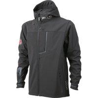 Santi Crew Soft Shell Jacket
