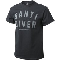 Diver Tee Black - Extra Extra Large Black - Diver Gifts