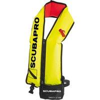 Scubapro Combination SMB