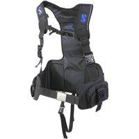 Scubapro Comfort Weight Vest - Comfort Gifts
