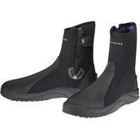 Scubapro Heavy Duty 6,5mm Boots