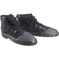 Scubapro Heavy Duty Drysuit Rock Boot