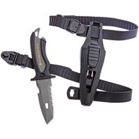 Scubapro Mako Titanium Knife