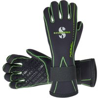 Scubapro Rebel 3mm Kids Gloves