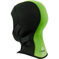 Scubapro Rebel 5mm Kids Hood