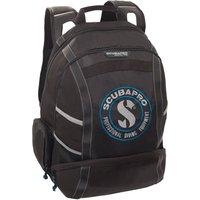 Scubapro Reporter Backpack Bag - Backpack Gifts