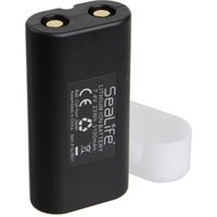 SeaLife 7,4V 3100mAh Rechargeable Battery