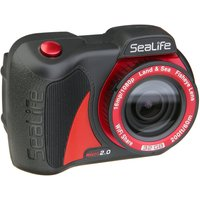 SeaLife Micro HD 2,0 - 32GB Camera - Simply Scuba Gifts