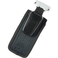 Seac Sub Q&S Weight Pocket