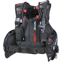 Seac Sub Smart BCD - Smart Gifts