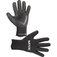 Seac Sub Ultraflex 200 Gloves