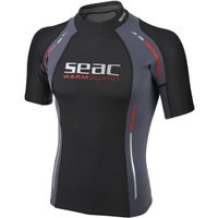 Seac Sub Warm Guard 0,5mm Short Sleeve - Warm Gifts