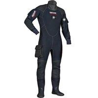 Seac Sub Warmdry Drysuit