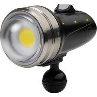 Light and Motion Sola 3800 Pro Video Light