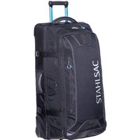 Stahlsac Steel 34 Roller Bag - Bag Gifts
