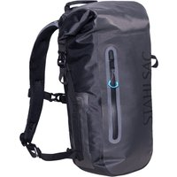 Stahlsac Storm Backpack - Backpack Gifts