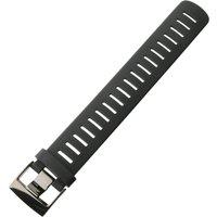 Suunto D4i Novo Extension Strap - Black