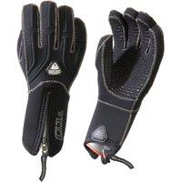 G1 Glove - 3mm - Small