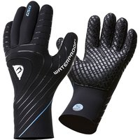 WaterProof G50 5mm Sport Glove