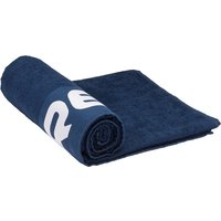 Cressi 180cm Beach Towel - Blue - Beach Gifts