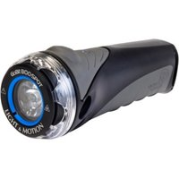 Light and Motion GoBe 800 Spot Torch