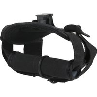 Light and Motion Hand Strap