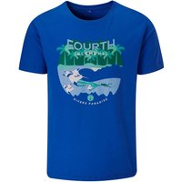Fourth Element Hawaii Mens Tee