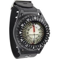 Scubapro FS2 Wrist Compass