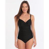 PrimaDonna PrimaDonna Cocktail Control Swimsuit - Black