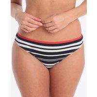 PrimaDonna Pondicherry Rio Bikini Briefs - Sailor