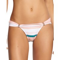 ViX Chimera Bia Full Bikini Bottom - Multi