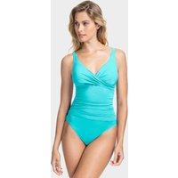 Gottex Gottex Profile Tutti Frutti Swimsuit - Light Jade