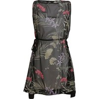 Ted Baker Layhia Highland Side Tie Cover Up - Floral