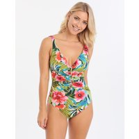 Miraclesuit Belle Rives Charmer - Multi