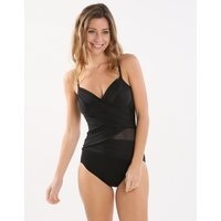 Miraclesuit Network Mystify - Black