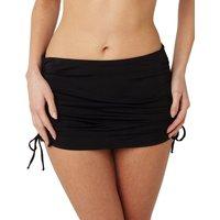 Panache Panache Anya Skirted Pant - Black