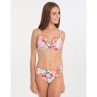 Roidal Roidal Fidji Aurora UW Bikini - Print