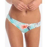 Seafolly Seafolly Modern Love Hipster - Iceberg