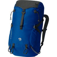 Mountain Hardwear Scrambler 30 OutDry Rucksack - Darklands