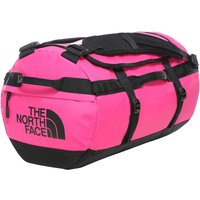 The North Face Base Camp Duffel - Small - Mr Pink