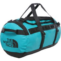 The North Face Base Camp Duffel - Medium - Clear Lake Blue