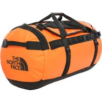The North Face Base Camp Duffel - Large - Summit Gold