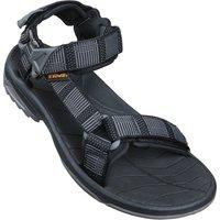 Teva Mens Terra Fi Lite Sandal - Atitlan Black