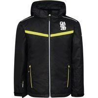 Dare2b Boys Start Out Jacket - Black