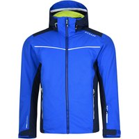 Dare2b Mens Vigour Jacket - Nautical Blue