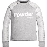 Goldbergh Womens Polvero Sweater - White
